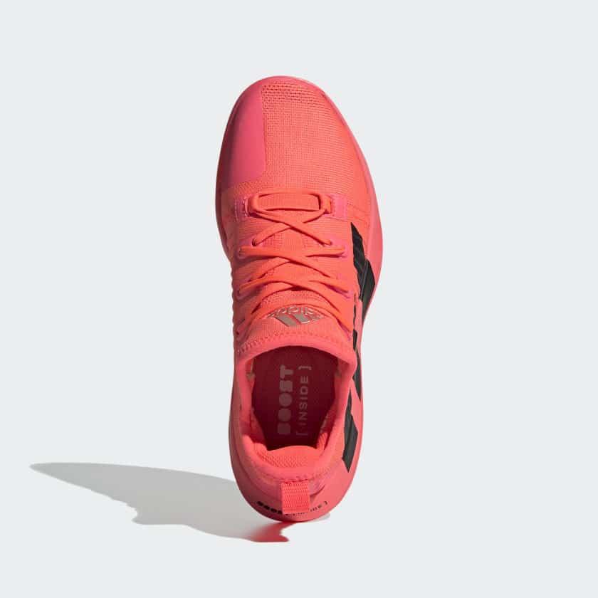 nouvelle-adidas-stabil-next-gen-2020-2