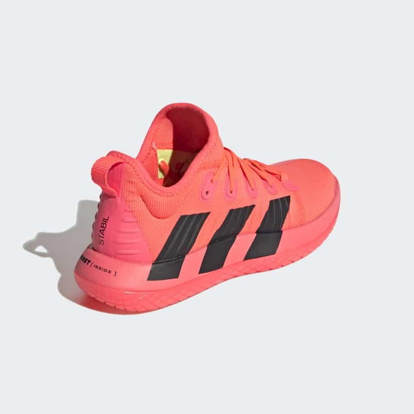 nouvelle-adidas-stabil-next-gen-2020-5