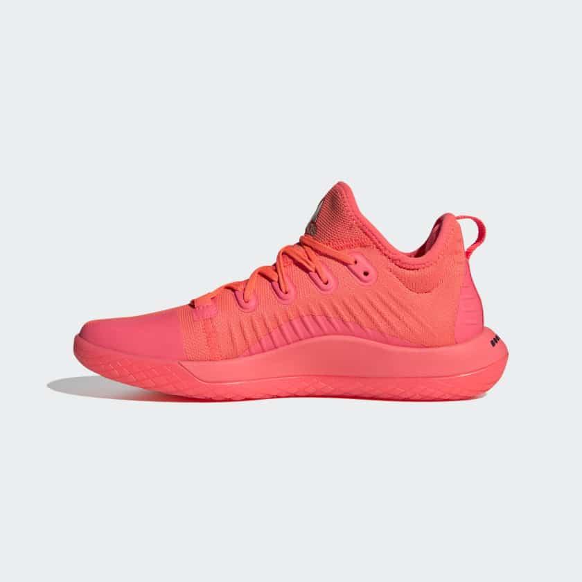 nouvelle-adidas-stabil-next-gen-2020-6
