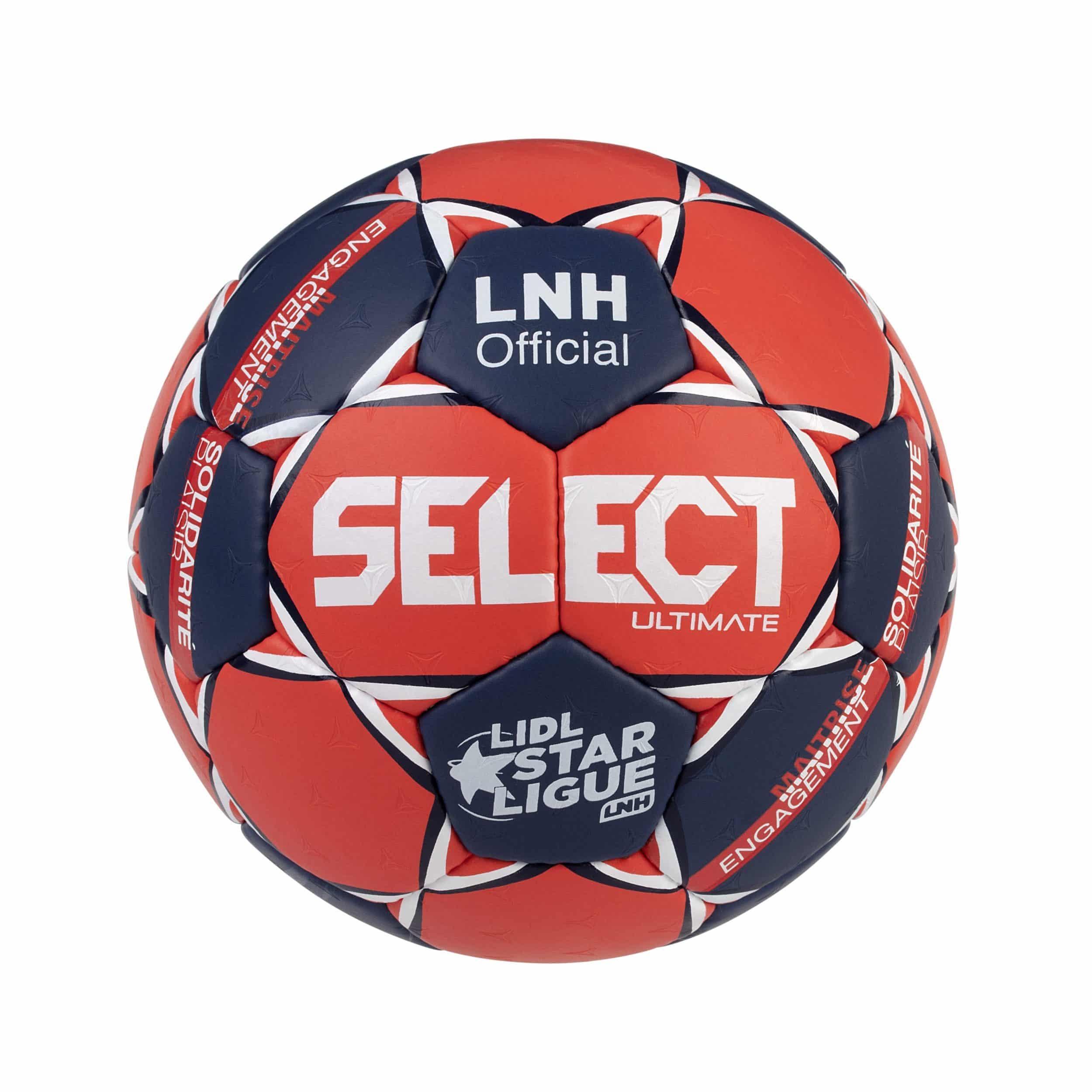 select-presente-le-nouveau-ballon-officiel-de-la-lnh-pour-la-saison-2020-2021-5