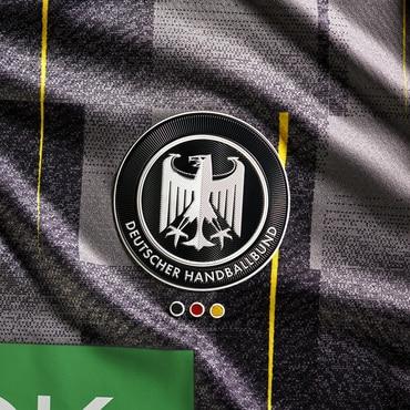 puma-presente-les-nouveaux-maillots-de-handball-de-lallemagne-2020-5