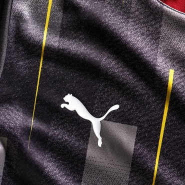 puma-presente-les-nouveaux-maillots-de-handball-de-lallemagne-2020-6