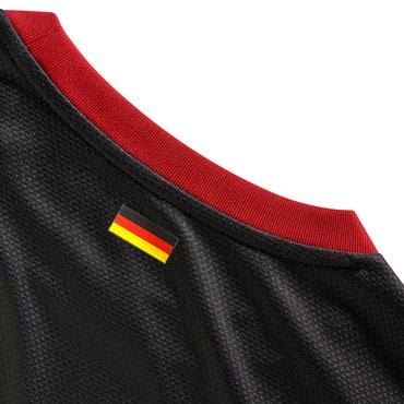 puma-presente-les-nouveaux-maillots-de-handball-de-lallemagne-2020-7