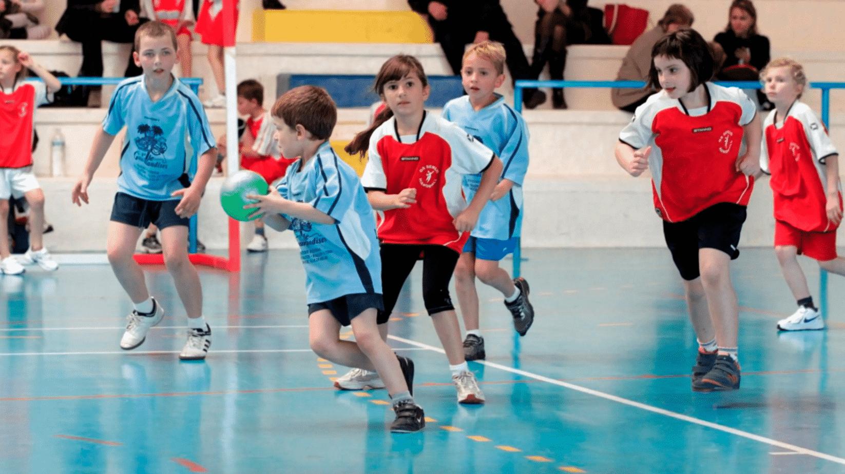 quelles-chaussures-de-handball-choisir-pour-les-enfants-2