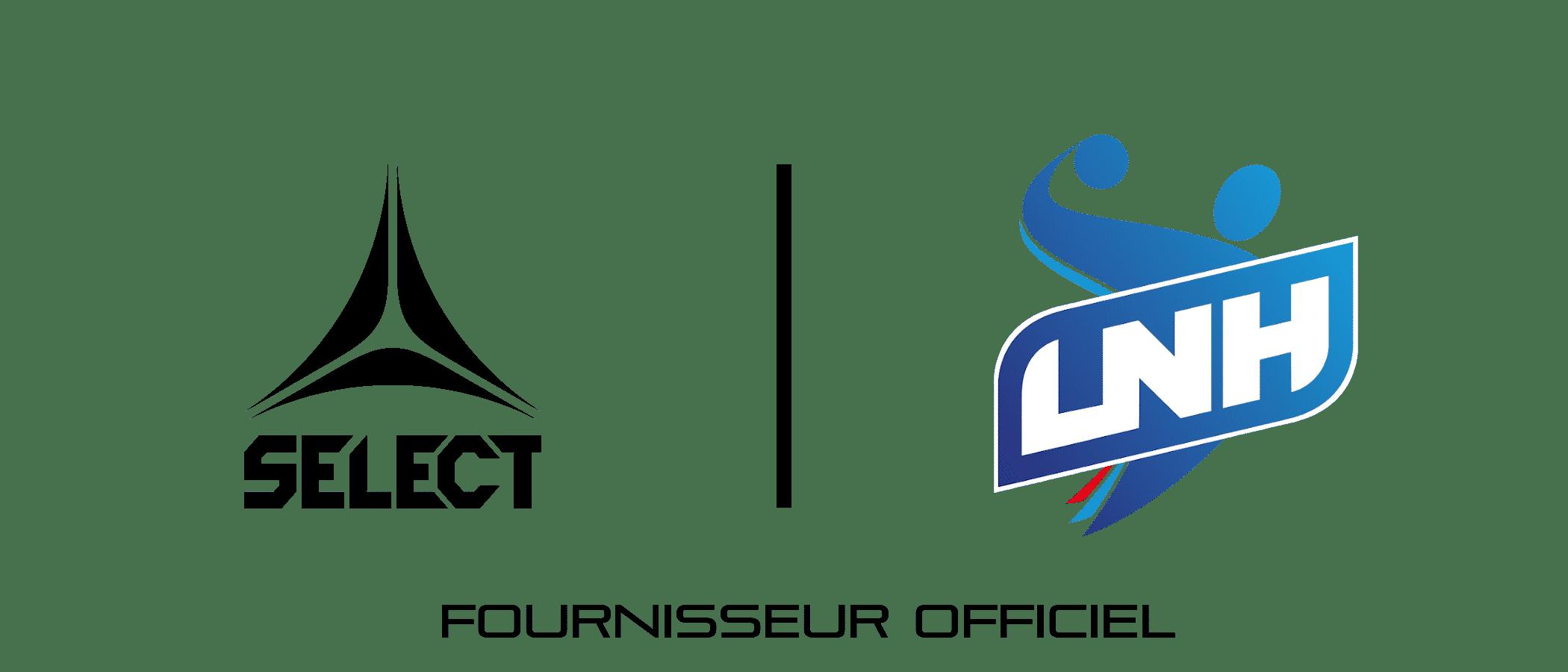 select-presente-le-nouveau-ballon-officiel-de-la-lnh-pour-la-saison-2020-2021-4