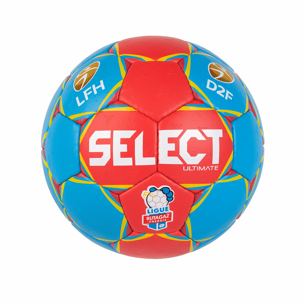 ballon-select-lfh-ligue-feminine-handball-2020-2021-3