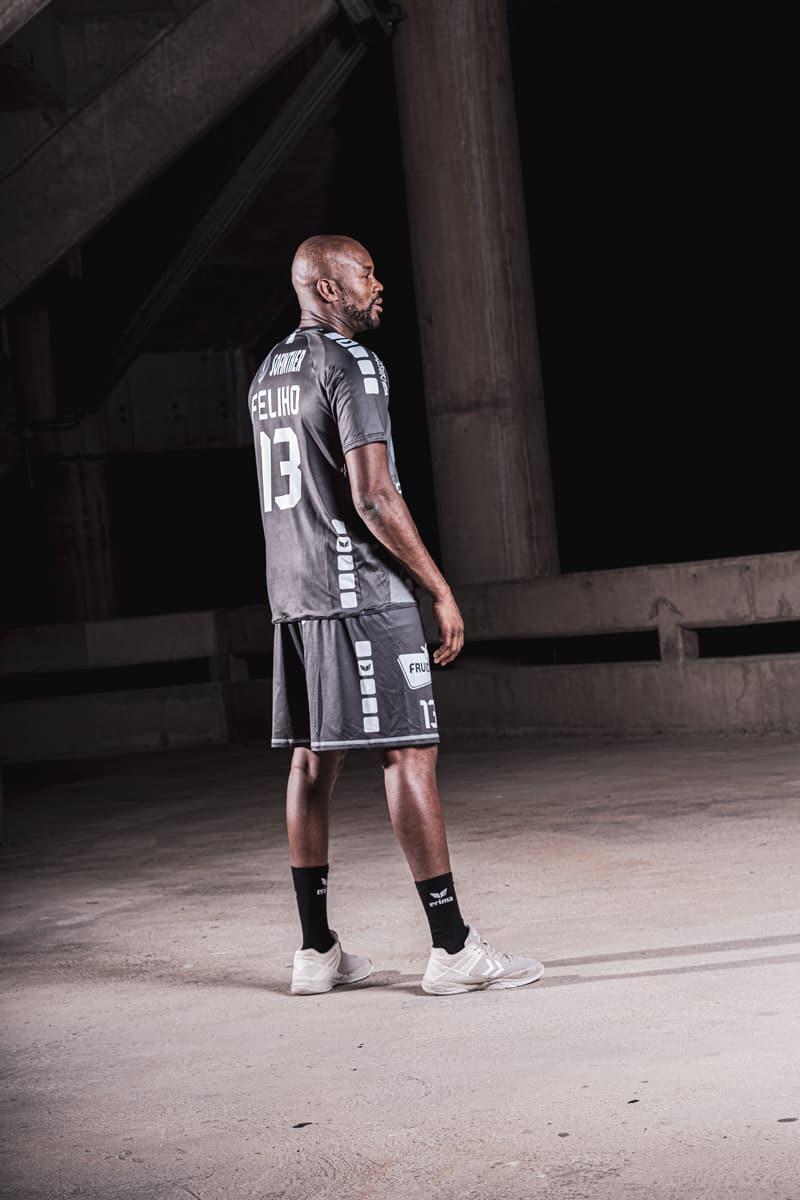 le-hbc-nantes-et-erima-presentent-les-maillots-2020-2021-9