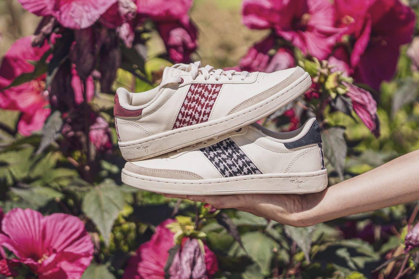collaboration-entre-le-hbc-nantes-et-ngo-shoes-2