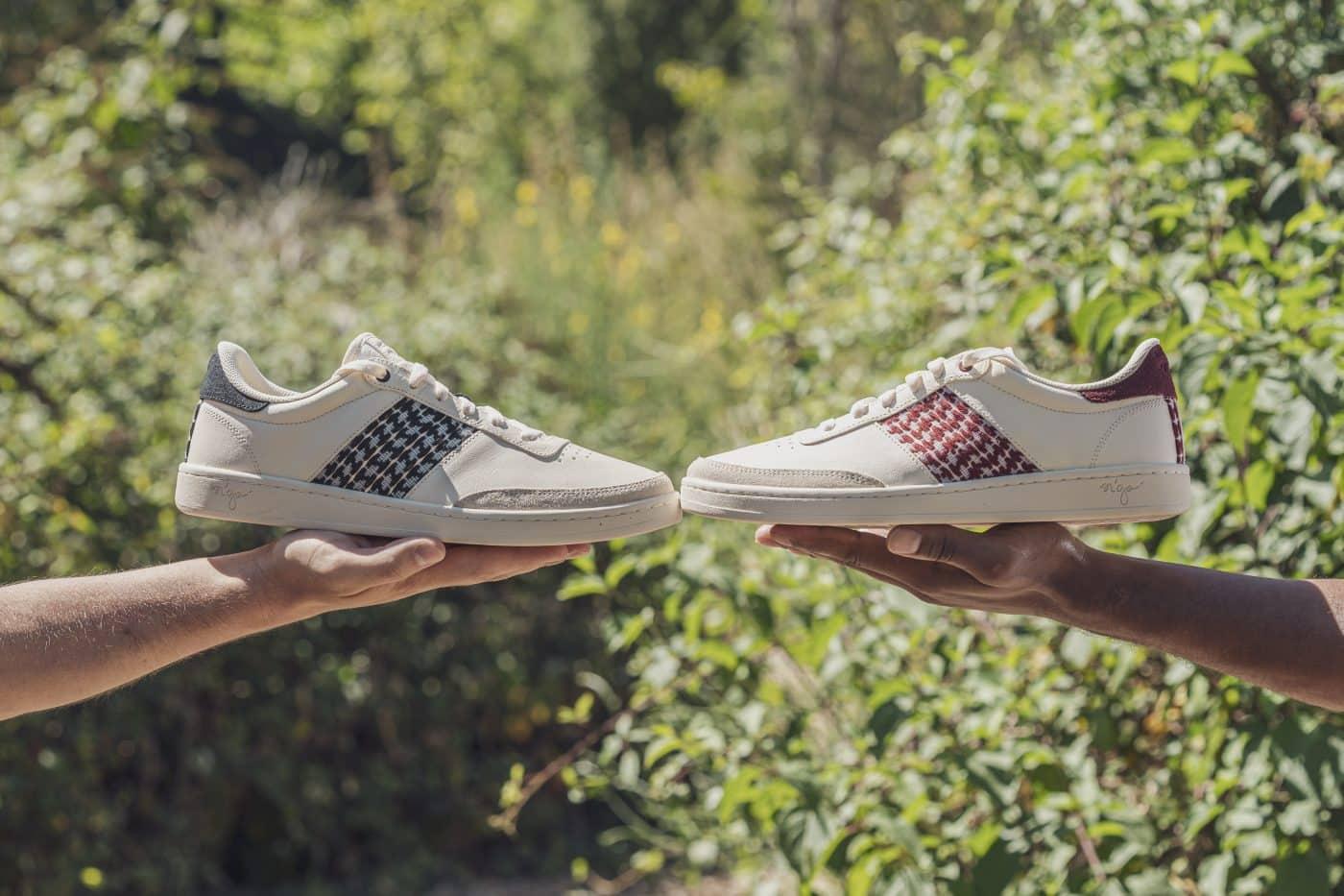 collaboration-entre-le-hbc-nantes-et-ngo-shoes-5