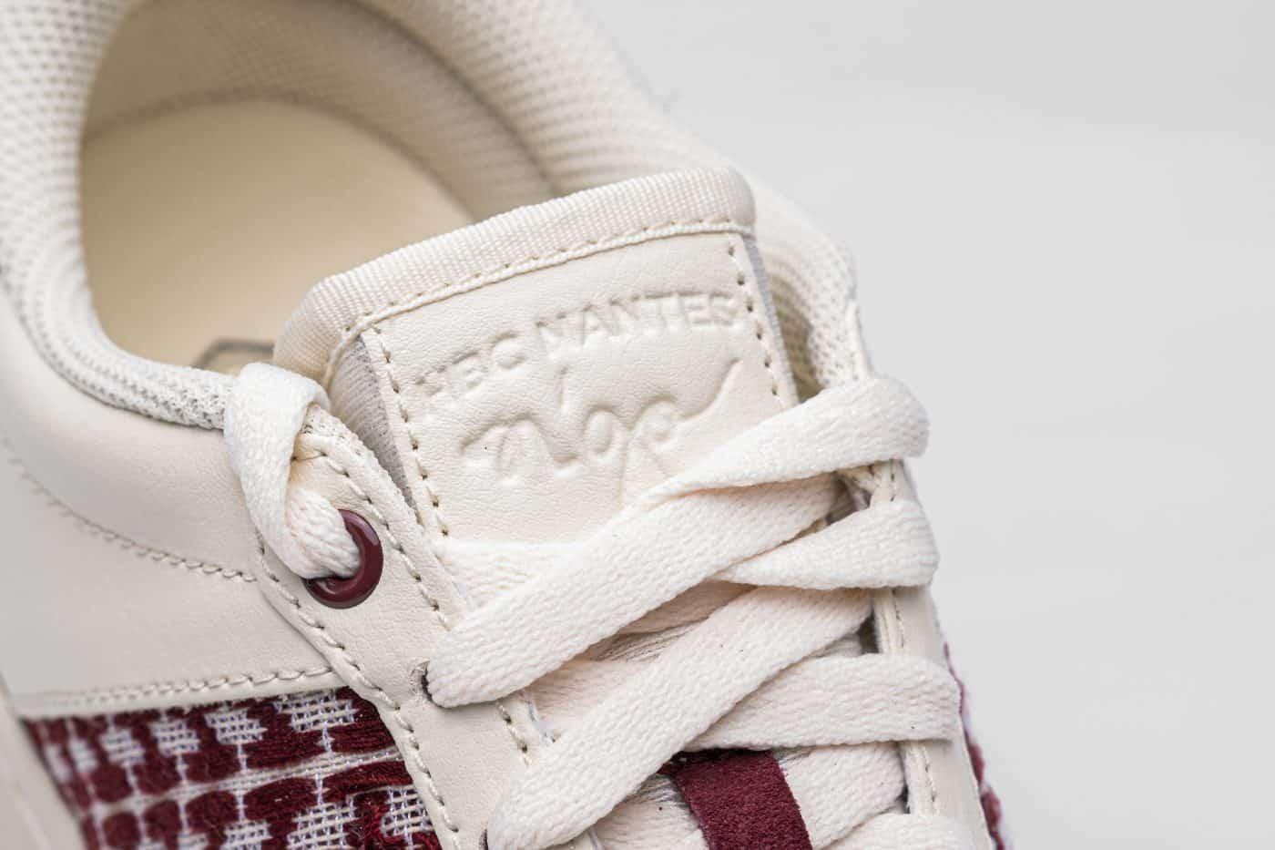 collaboration-entre-le-hbc-nantes-et-ngo-shoes-6