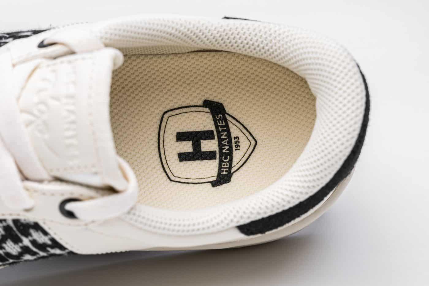 collaboration-entre-le-hbc-nantes-et-ngo-shoes-7