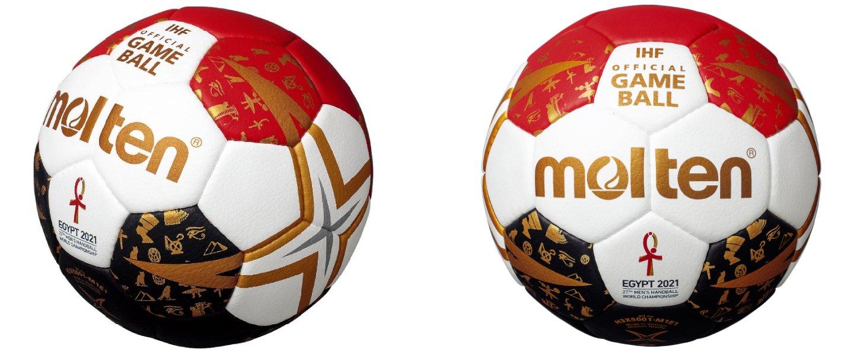molten-et-lihf-devoilent-le-ballon-officiel-du-championnat-du-monde-2021-1