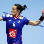 Un ballon Select connecté pour l'Euro féminin