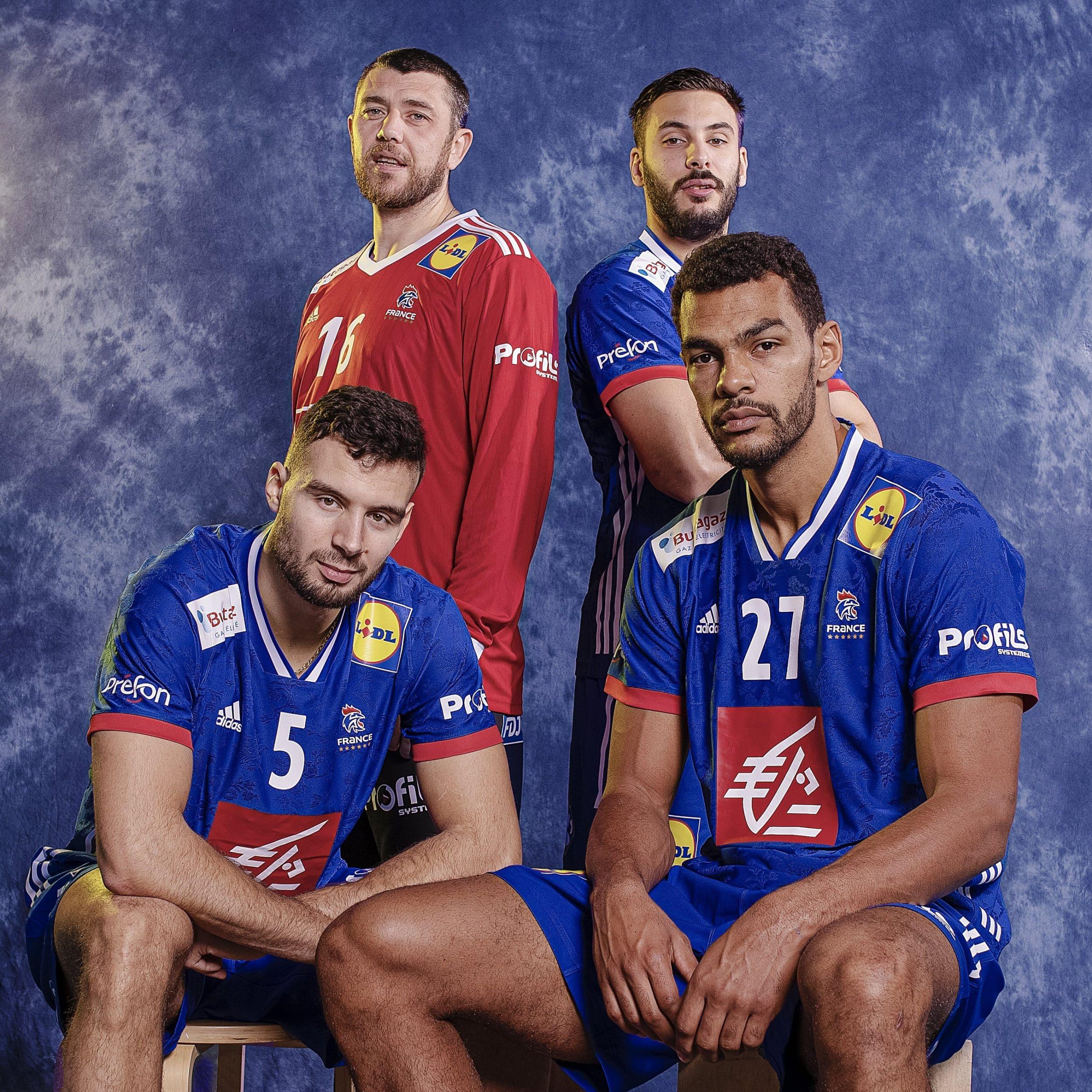 Maillot-équipe-de-france-handball-1