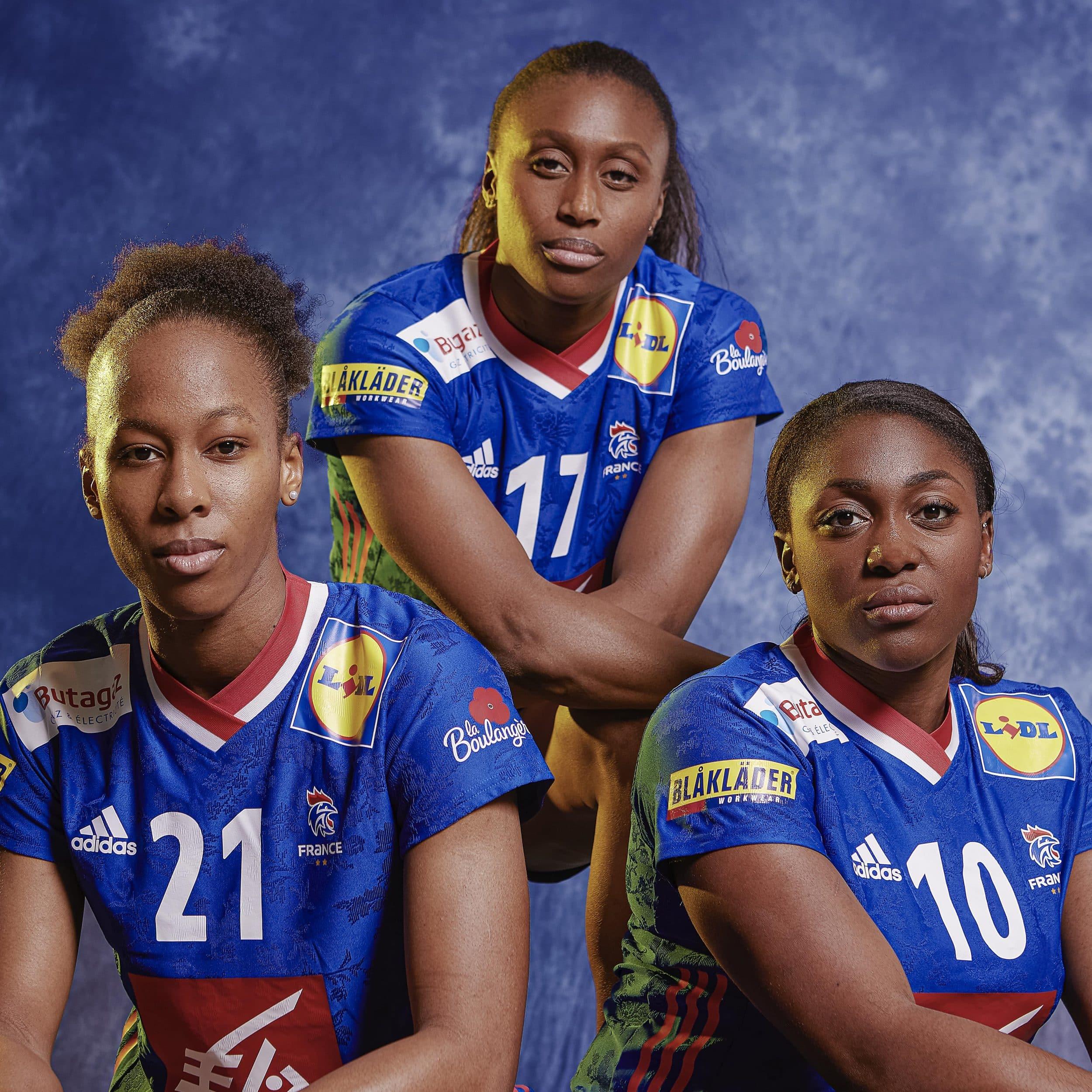 Maillot-équipe-de-france-handball